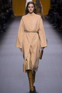 Hermès Fall 2017 Ready-to-Wear 1