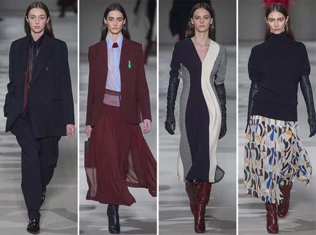 Victoria_Beckham_fall_winter_2017_2018_collection_New_York_Fashion_Week3.jpg